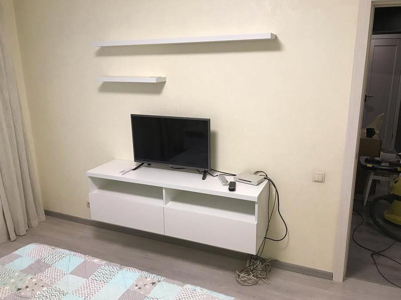 Мебель для спальни-Спальня «Модель 26»-фото2