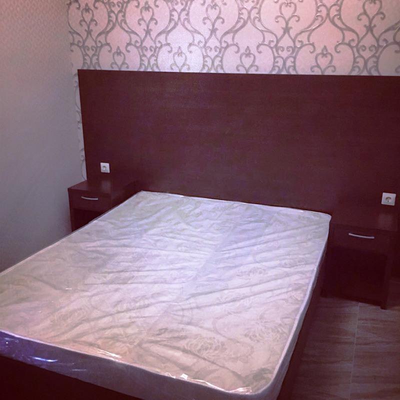 Мебель для спальни-Спальня «Модель 83»-фото5