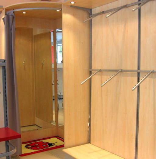 -Мебель для магазина «Модель 30»-фото30