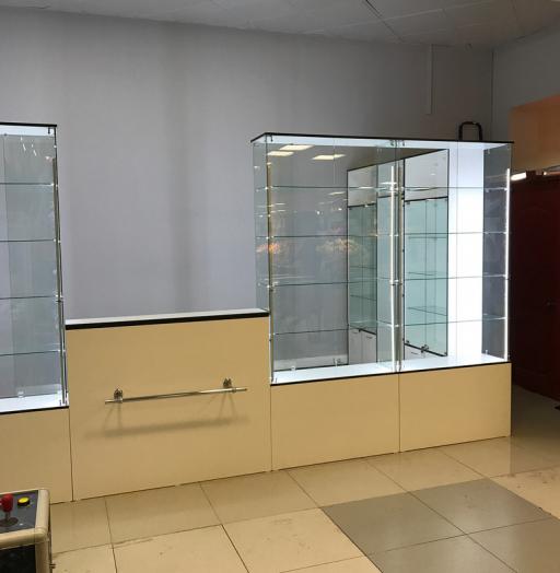 -Мебель для магазина «Модель 179»-фото9
