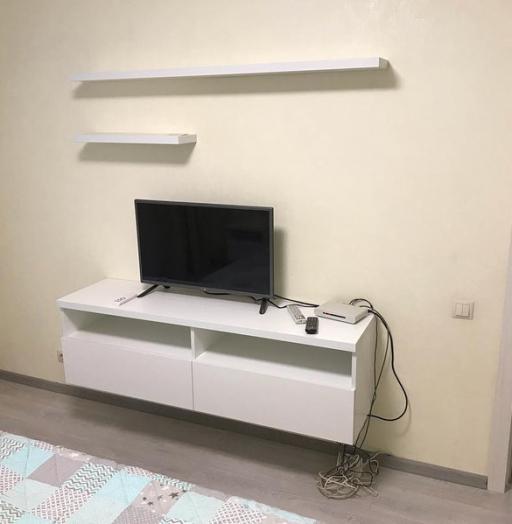 -Спальня «Модель 26»-фото25