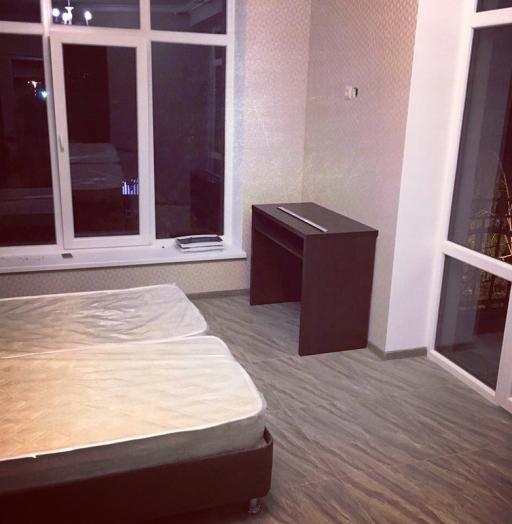 Мебель для спальни-Спальня «Модель 83»-фото7