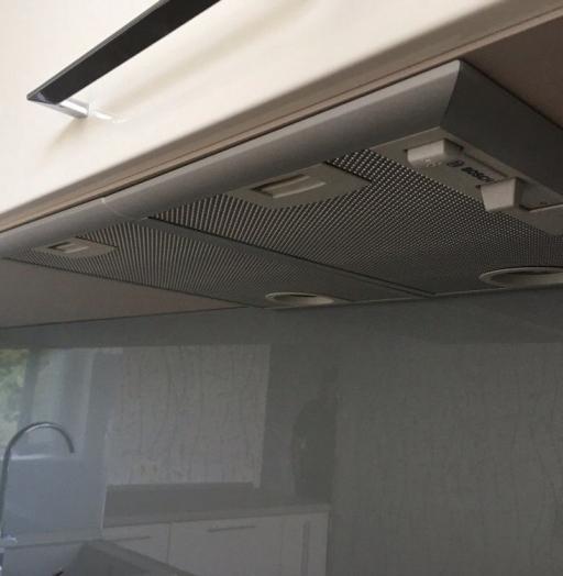 -Кухня МДФ в ПВХ «Модель 168»-фото20